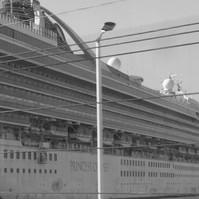Grand Princess el Crucero que Tuvo 21 Contagiados