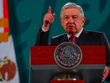 EL AYUNTAMIENTO DE PUERTO VALLARTA DEBE A PENSIONES DEL ESTADO 466 MILLONES DE PESOS
