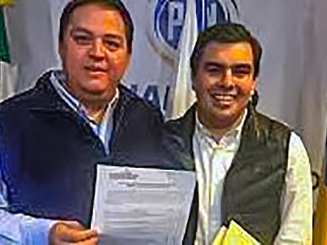 RICARDO PONCE, SE RECUPERA DEL COVID-19