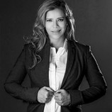 Yessica Zataraín La Mejor Mujer Para Morena