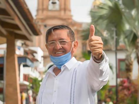 HOY DÍA HISTÓRICO ASUME MORENA EL GOBIERNO MUNICIPAL
