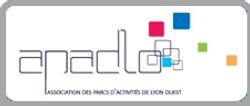 Logo Apadlo