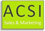 Logo ACSI.jpg
