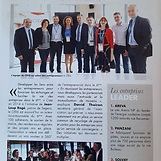 2016 - Lyon People - Anniversaire Cee6 e
