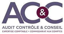 Logo_Audit_Contrôle_et_Conseil.png