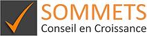 Logo 600 pixels.png