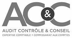 Logo_Audit_Contr%C3%83%C2%B4le_et_Consei