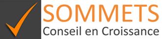 Logo Cabinet SOMMETS complet.png