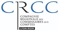 Logo CRCC Lyon Riom.png