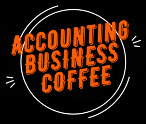 Logo Accounting Business Coffee.png