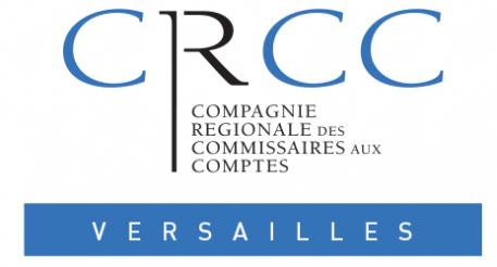 Logo CRCC Versailles