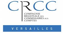 Logo CRCC Versailles.png