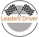 Logo Leaders Driver 648 pixels.png