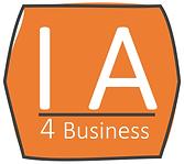 IA4Business Logo 700 pixels.png