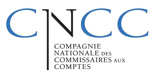 Logo CNCC