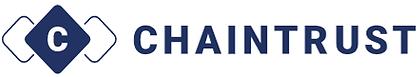Logo Chaintrust.png