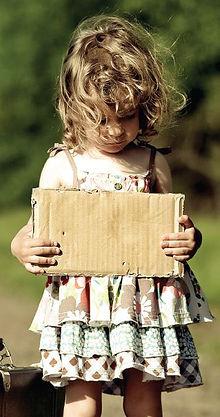give away my kid_2.jpg