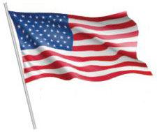 lose citizenship flag photo.JPG