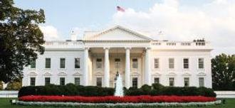 small white house photo.JPG