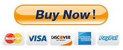 buy now bttn.JPG