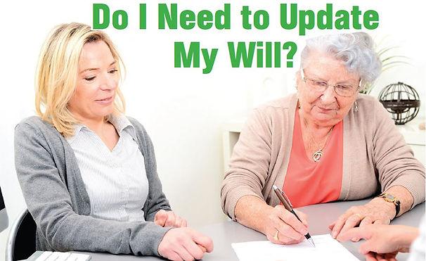 update my will.JPG