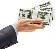 will question hand money img.JPG