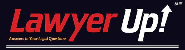 Lawyer Up_logo_site header_2.jpg