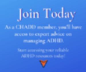 Membership-Banner-Wix-Ad.png