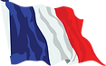 France_flag_waving_icon.svg.png