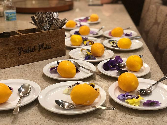 Perfect Lemon - Reliance Dinner.jpg