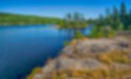 Kearney Lake.jpg