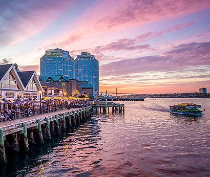 Halifax harbour .jpg