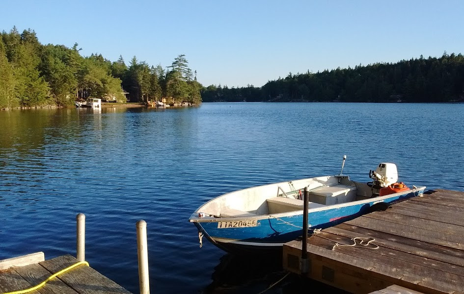 mill lake .jpg