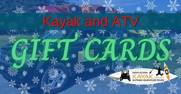 ATV Gift cards.png