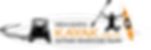 NSOA Web logo_edited.png