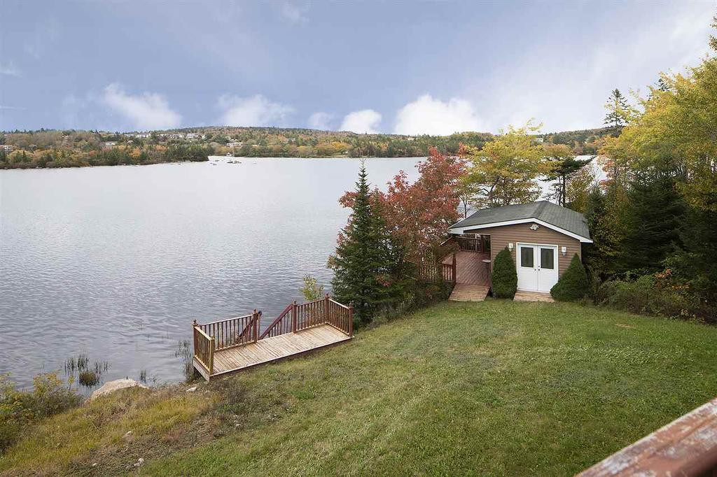 Moody Lake.jpg