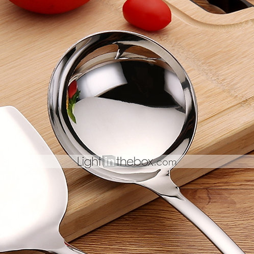 Cookware Sets Aluminium Alloy Multi-function Cooking Utensils