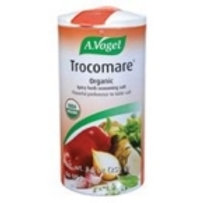 A Vogel Trocomare Seasoning Salt (1x8.8 Oz)