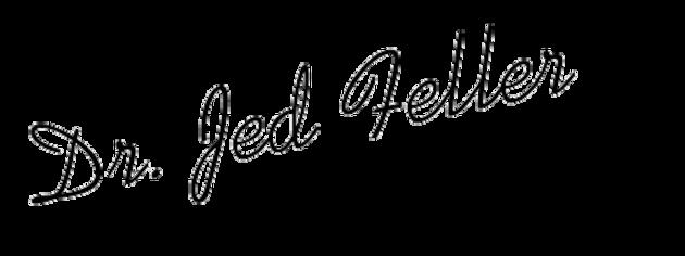 Jed Feller