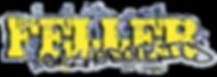 Feller Orthodontics Logo