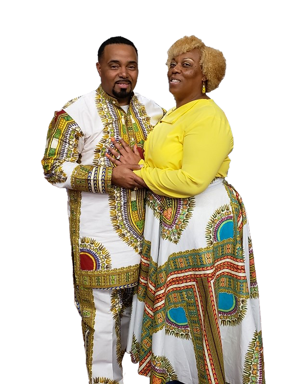 pastor and wife.png