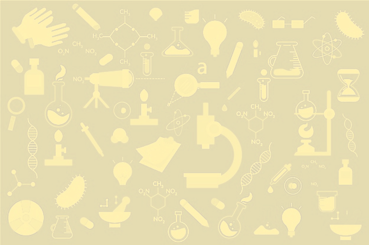 hand-drawn-science-background_23-2148527