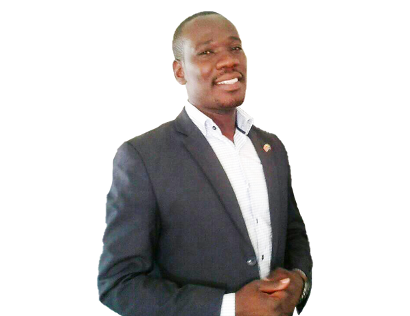 african pastor.png