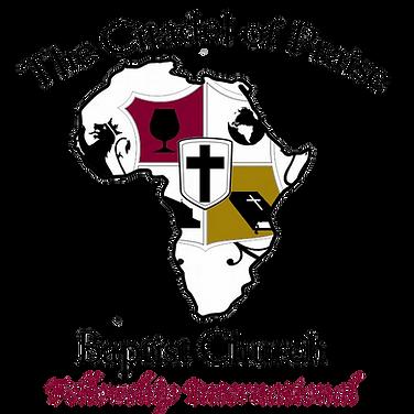 church African-logo.png