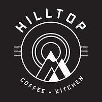 Hilltop Jpg.jpg