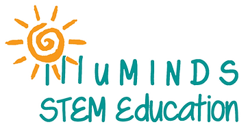 illuMINDS STEM Logo.png