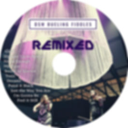 DF REMIXED LABEL.jpeg