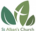 St Alban's Church.png