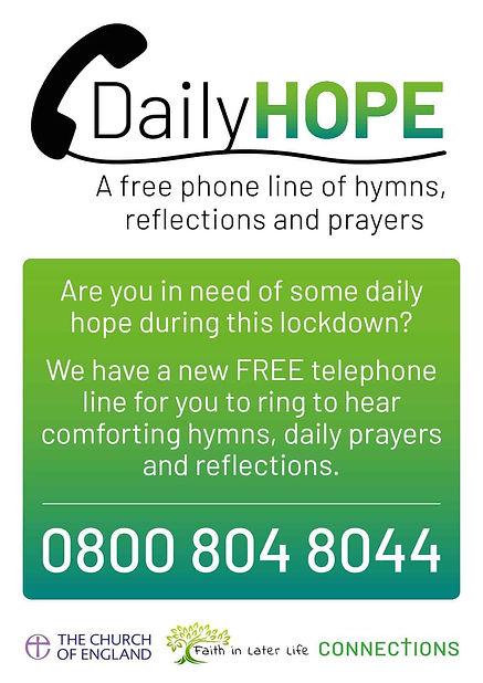 DailyHOPE_Poster-A4_v4_01-2-pdf.jpg