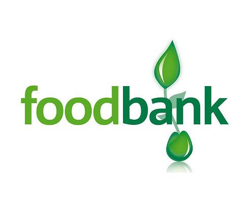 Foodbank-Logo.jpg